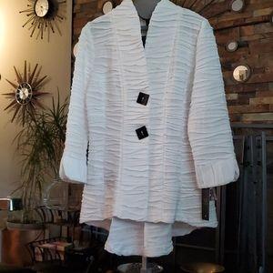 Jackets & Blazers - Fashionable lightweight jacket